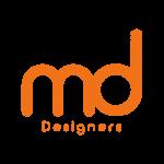 MD 1000 x 1000