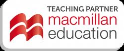 MacEd_Teaching_Partner